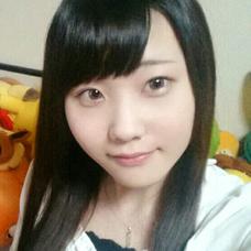 まゆう@nana初心者のユーザーアイコン