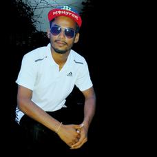 Anwar Hussain Riponのユーザーアイコン