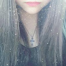 Rina.のユーザーアイコン