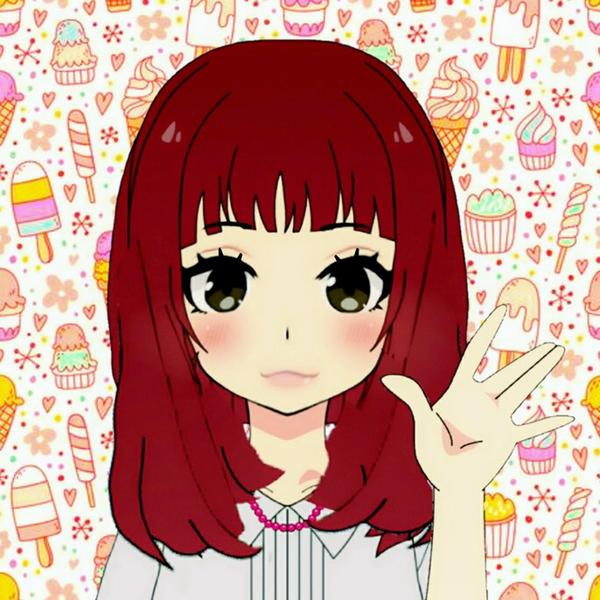 saki♡のユーザーアイコン