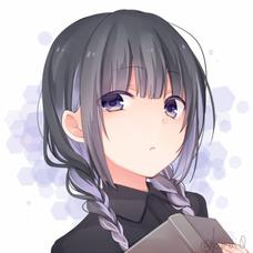 ふぃる«リク募集中»のユーザーアイコン