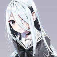 ▪️'s user icon