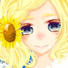 陽葵*のユーザーアイコン