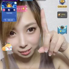 委員長🍖せーか神推し🍦's user icon