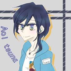 Aoi's user icon