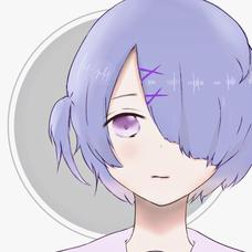 Ki♡のユーザーアイコン