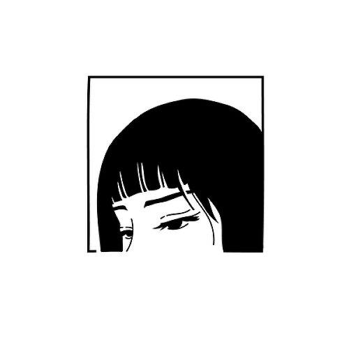 少女Kのユーザーアイコン