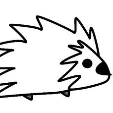 ヤマアラシノジレンマ's user icon