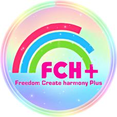 FCH+ @ 3周年突破!!のユーザーアイコン