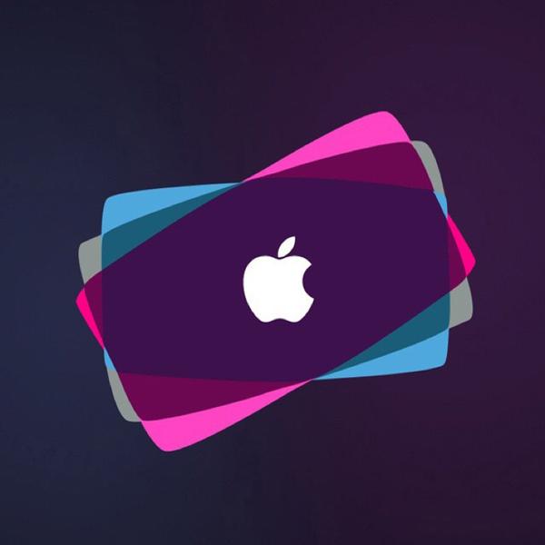 apple.ichiroのユーザーアイコン
