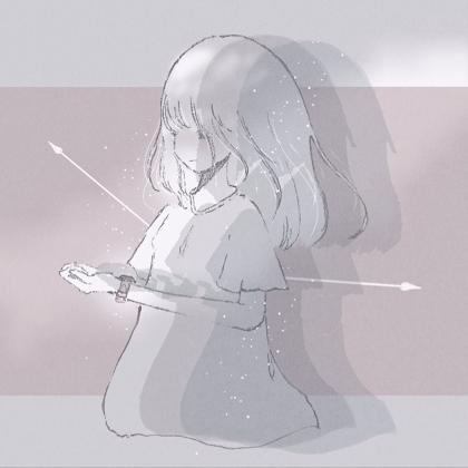 mikoのユーザーアイコン