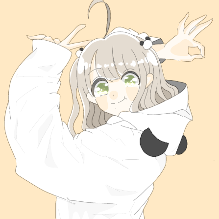 *くらげ*(miko)のユーザーアイコン