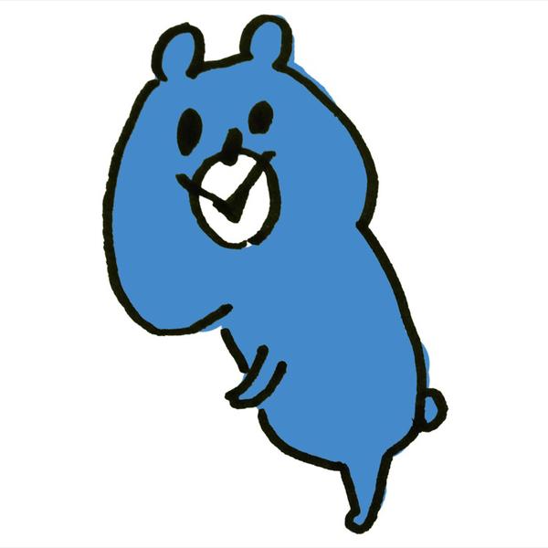 Yurippeのユーザーアイコン