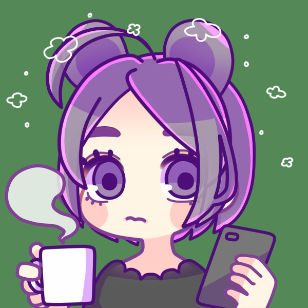 こばやし(Kobayashi)のユーザーアイコン