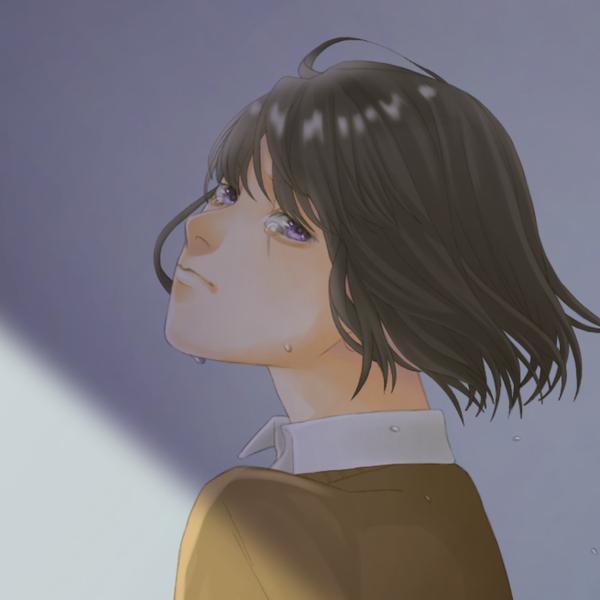 紫輝のユーザーアイコン