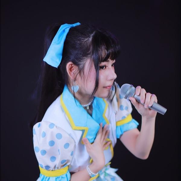 恋白夏子のユーザーアイコン