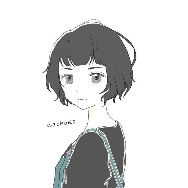 NCK(メルシス妹)のユーザーアイコン