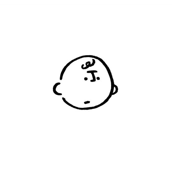 mi❀'s user icon