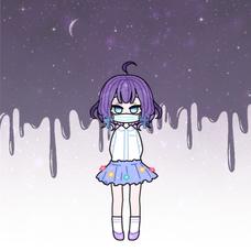 紫夜[元 菊白]のユーザーアイコン