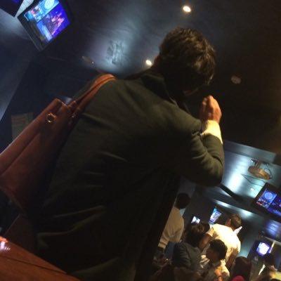 ぺぽらのユーザーアイコン