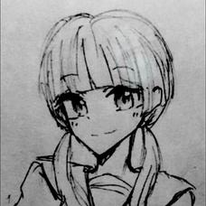 夜桜 あやな's user icon
