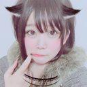 りんちゃんのユーザーアイコン