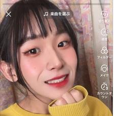 らすかる@毎日21:00投稿's user icon