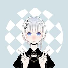 ひめまる's user icon