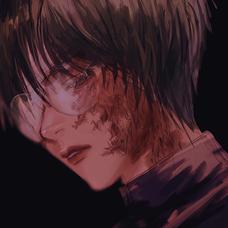 ₄血カのユーザーアイコン