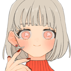 初豆腐…!のユーザーアイコン