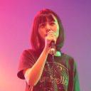 subaru(宮城出身シンガーソングライター)のユーザーアイコン