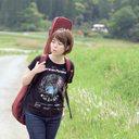 subaru(1/26仙台でライブ)のユーザーアイコン
