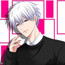 零莉's user icon