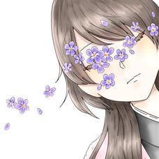 小川 菫。のユーザーアイコン