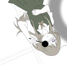 小川 菫。's user icon