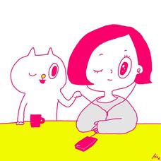 MiLLE(みる)のユーザーアイコン
