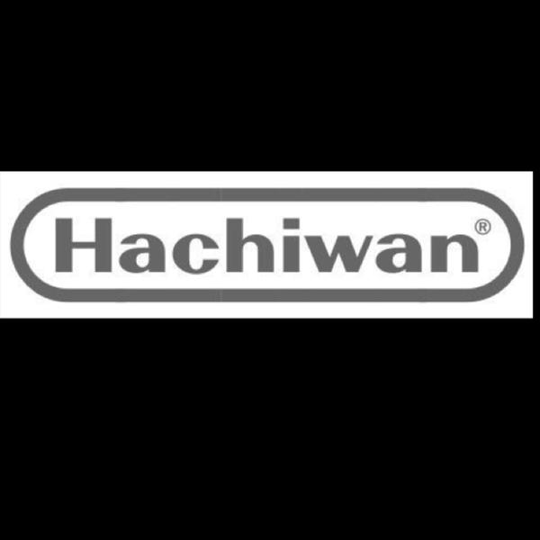 ハチワンのユーザーアイコン