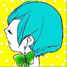 Amamiのユーザーアイコン