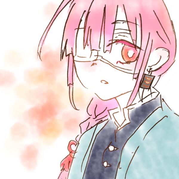紅葉🎴のユーザーアイコン