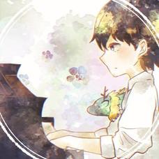 #Ryuのユーザーアイコン