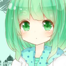 remi☆のユーザーアイコン