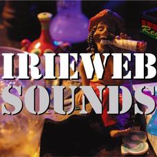 IRIEWEB SOUNDSのユーザーアイコン