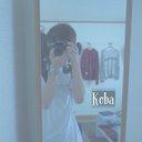 Kobaのユーザーアイコン