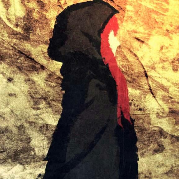 黑兎†Koctoのユーザーアイコン