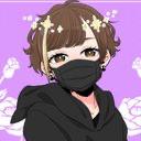 あき∞(♡^♡)のユーザーアイコン