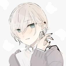 べあんよ's user icon