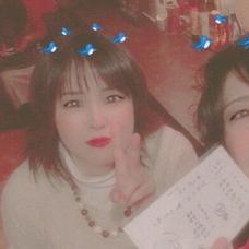 🍀きよちゃん🍀 @Winter again (12/6)  https://nana-music.com/sounds/052e907c  聴いてください☆のユーザーアイコン