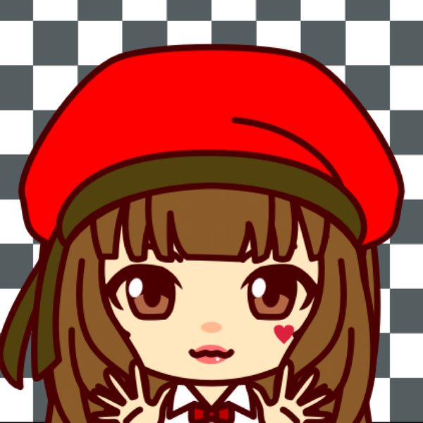 🍀きよちゃん🍀@にじのむこうに  凸コラ https://nana-music.com/sounds/0502a3ef  8/22アップ♪のユーザーアイコン