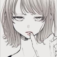 立花@叫びたがりの花粉症のユーザーアイコン