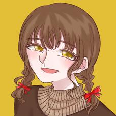 susumu (アイコン変えました)のユーザーアイコン